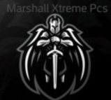 Marshall Xtreme PCS COMPUTERS